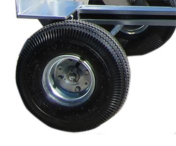 pneumatic-wheels