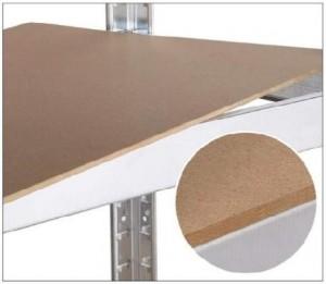thicker MDF board